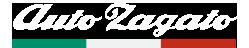 Auto Zagato Logo